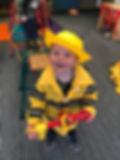 Childcare fireman.jpg