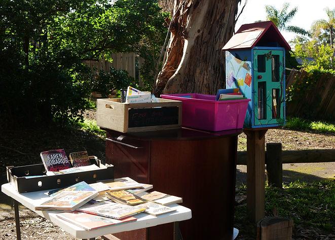 free books greensborough.jpeg