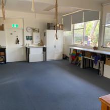Greenroom reverse