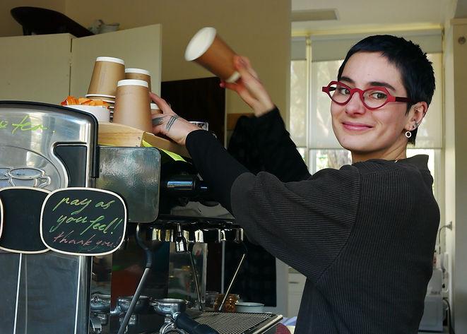 barista coffee.jpeg
