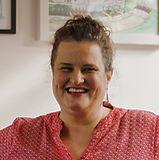 Sarah (2).jpg