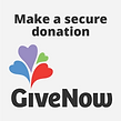givenow-button-square-light.png