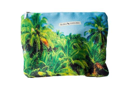 Cartuchera Montezuma Palm