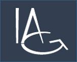 Logo_IAG_OA.png