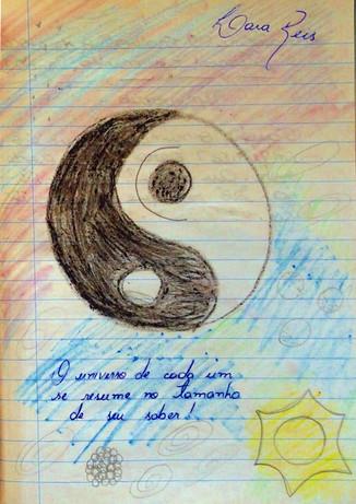 Caderno 2-20.jpg