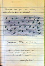 Caderno 1_page-0026.jpg