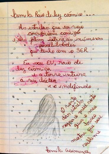 Caderno 1_page-0014.jpg