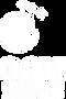 Logo_Observatório_branca.png