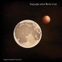 Conjunção_entre_Marte_e_Lua.png