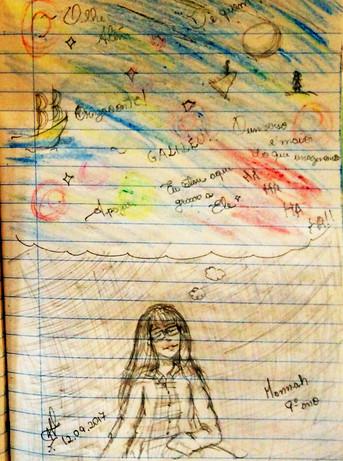 Caderno 2-33.jpg