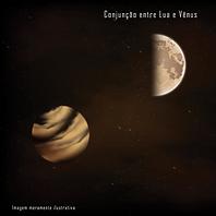 Conjunção lua e vênus.png