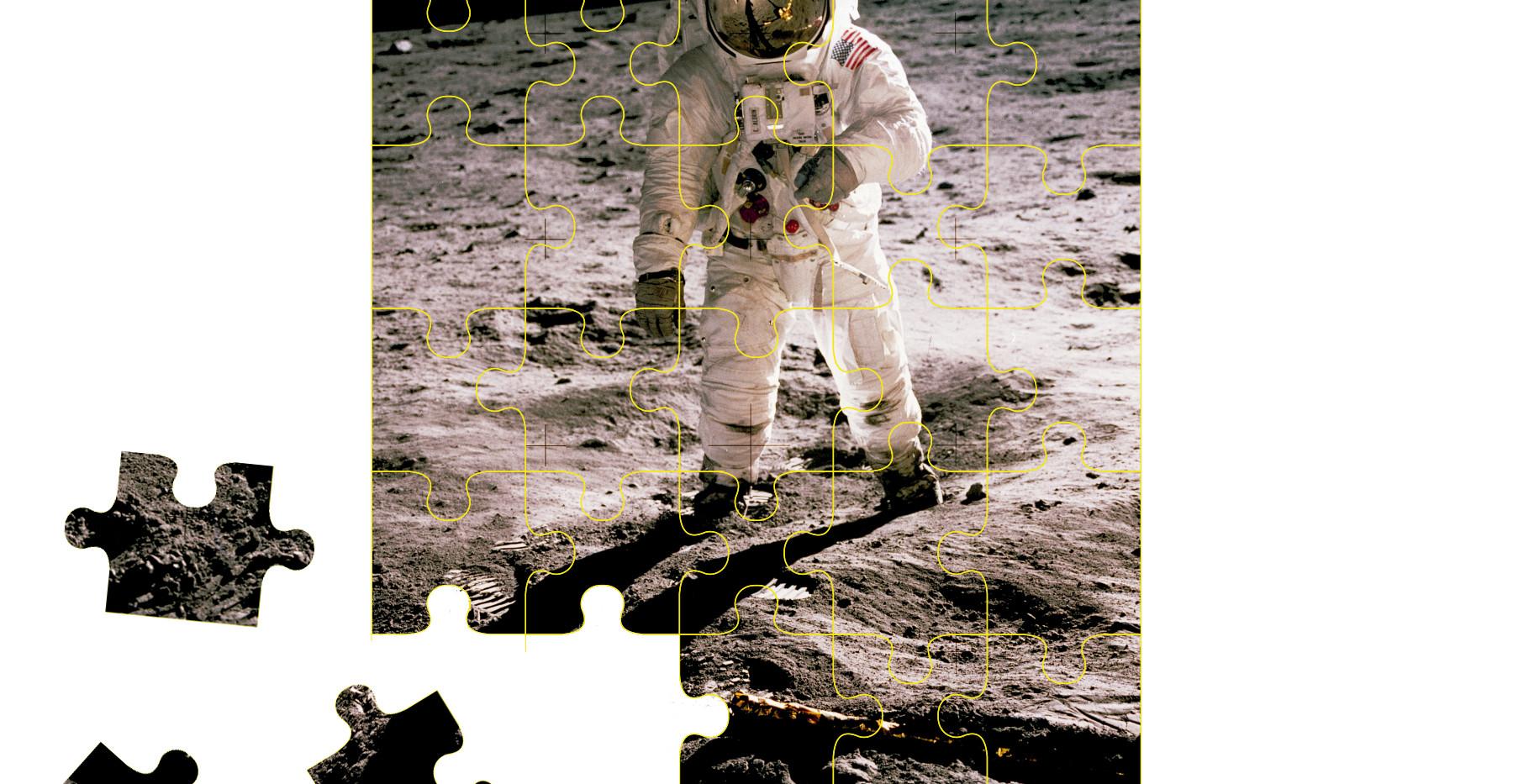 Quebra-Cabeça_Astronauta.jpg