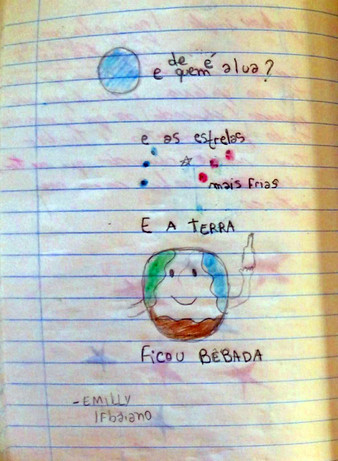 Caderno 1_page-0052.jpg