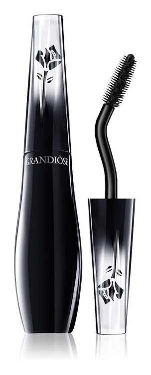 Lancome GRANDIOSE MASCARA WP 01