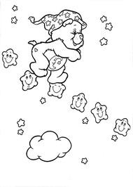 ursinho-feliz-saltando-estrelinhas.jpg