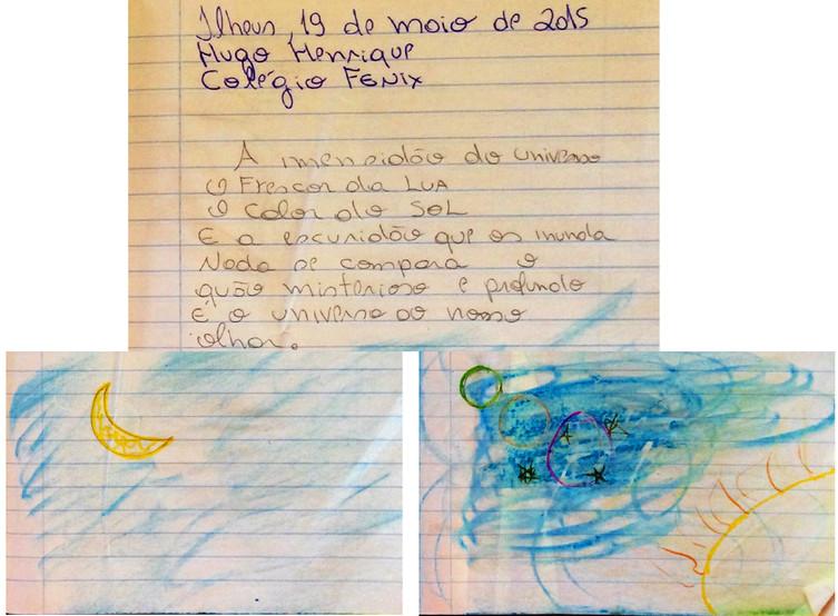 Caderno 1_page-0002.jpg
