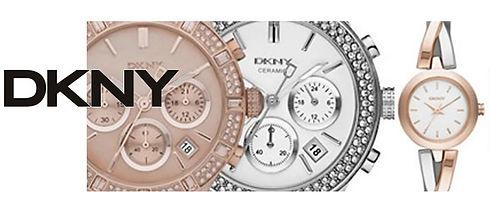 Grupo Relojes DKNY.jpg