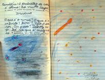 Caderno 2-21.jpg
