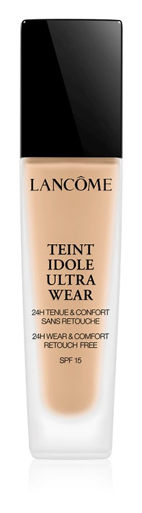 LANCOME TEINT IDOLE ULTRA WEAR SPF15 24HRS 01 30ML RURX XRRC