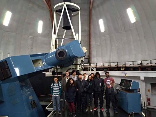 Clube_astronomia.jpg