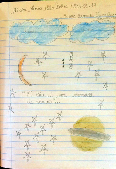 Caderno 1_page-0025.jpg