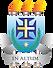 logo-uesc.png