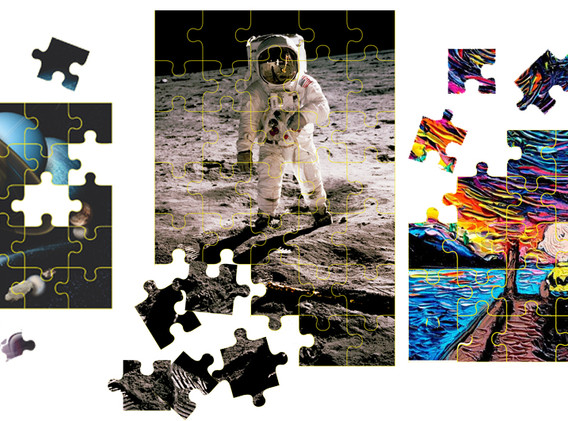 Quebra-cabeça_para_o_site.jpg