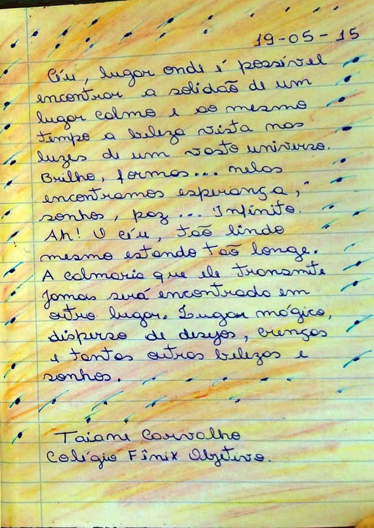 Caderno 2-10.jpg