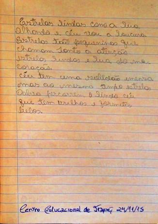 Caderno 2-12.jpg