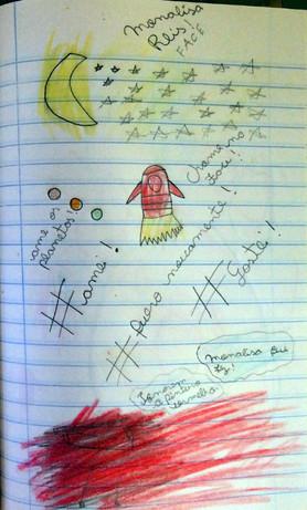 Caderno 1_page-0057.jpg