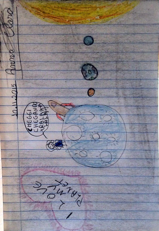 Caderno 2-11.jpg