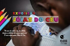 ARTE EXPOSIÇÃO.jpg