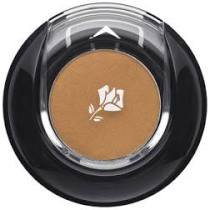 LANCÔME COLOR FOCUS EYE SHADOW 2.5G  359 CCZX XRXU