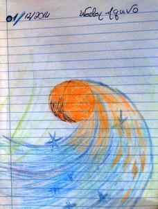 Caderno 2-08.jpg