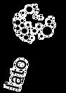 Logo_lato_edited.png