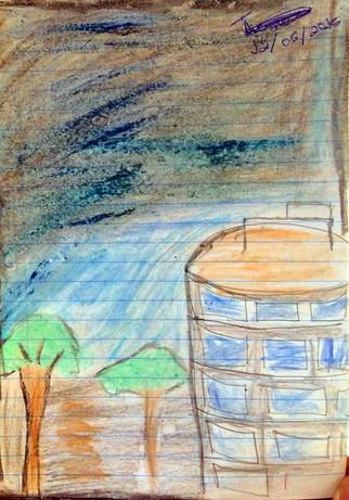 Caderno 2-09.jpg