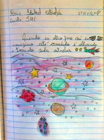 Caderno 1_page-0044.jpg