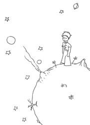 Desenhos-para-Colorir-Pequeno-Principe.j