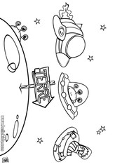 planet-coloring-page-source_5bv.jpg