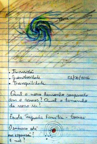 Caderno 2-18.jpg
