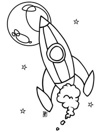 rocket-ship-and-the-moon-coloring-page.j