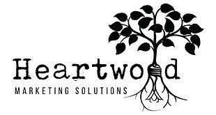 Logo-Heartwood-Marketing-New-Braunfels,-