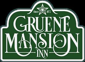 Gruene Mansion Inn.png