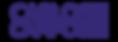 Carlos-Campos-Logo.png