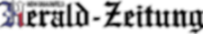 Herald Zeitung Logo.png