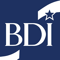 BDI-Insurance-Logo-Color.png