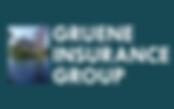 Gruene-Insurance-Group-Logo.png