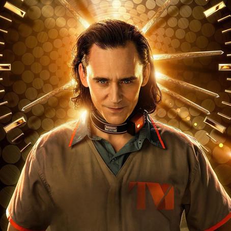 'Loki' TV Review: Glorious Potential