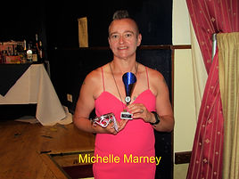 Michelle Marney SoY.JPG