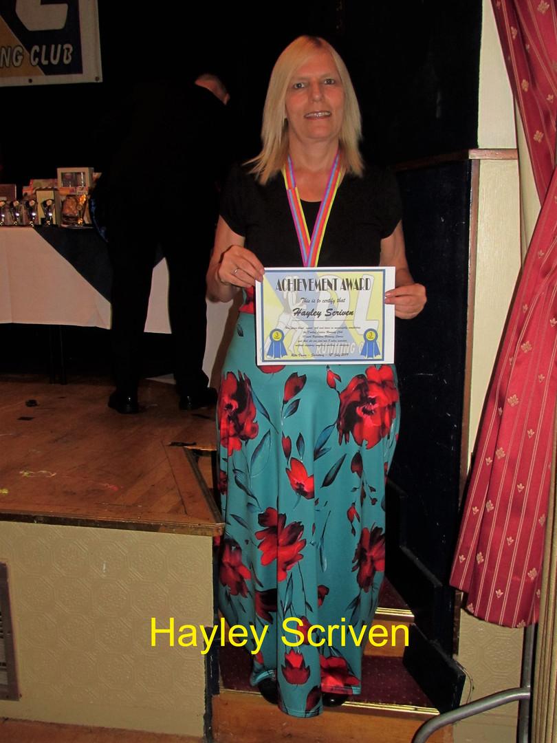 Hayley Scriven.jpg